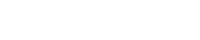 Logo KEOLAS