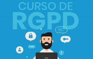 curso-rgpd