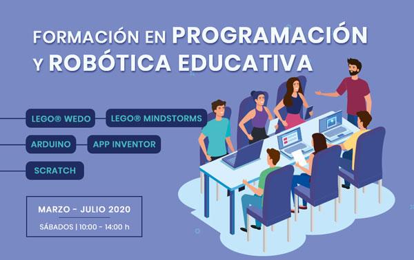 formacion-robotica-educativa