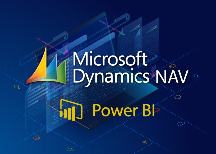 Curso-dynamics-NAV-Power-BI