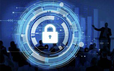 Curso Avanzado al RGPD para usuarios/empleados que gestionan y tratan datos personales