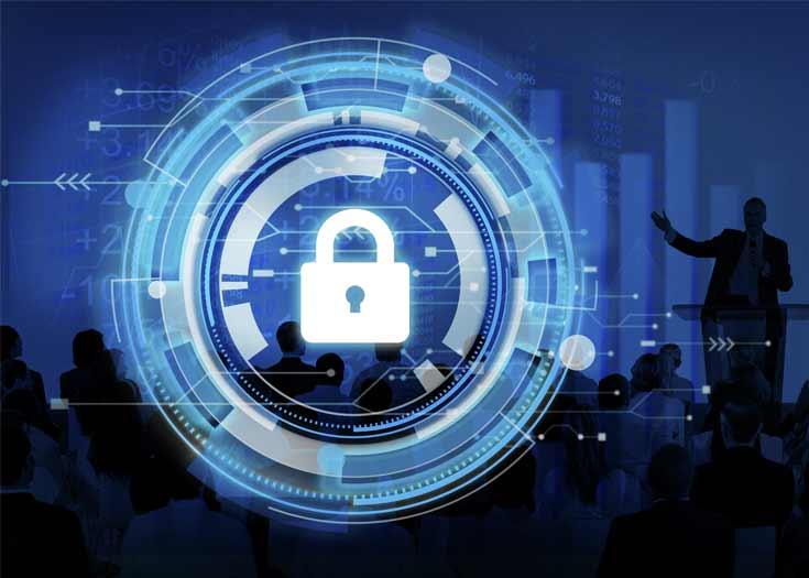 Cursos-Proteccion-de-datos