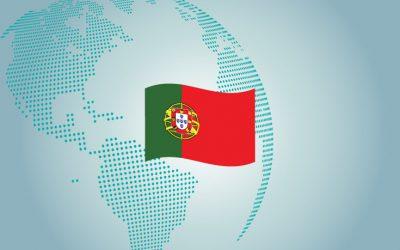 Portugués B2: nivel avanzado