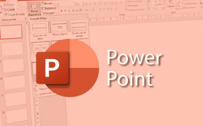 MS PowerPoint 365