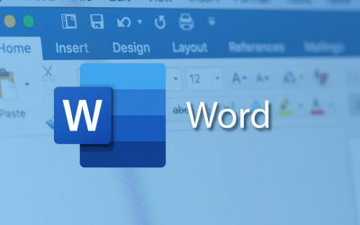 MS Word 365