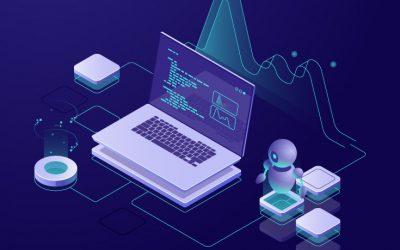 Programación con Arduino