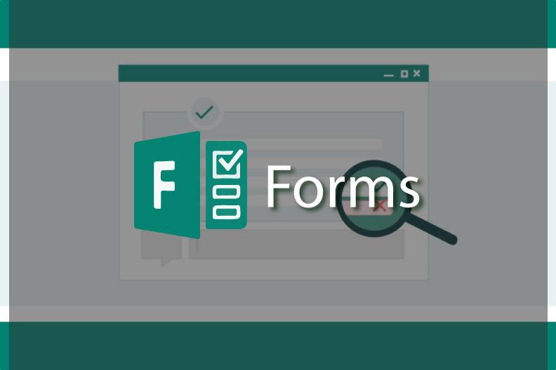 curso-microsoft forms