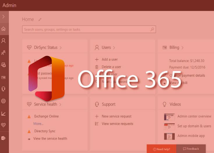 curso-microsoft office 365