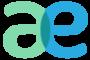 Elementae-logo