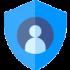 cursos protección y prevención